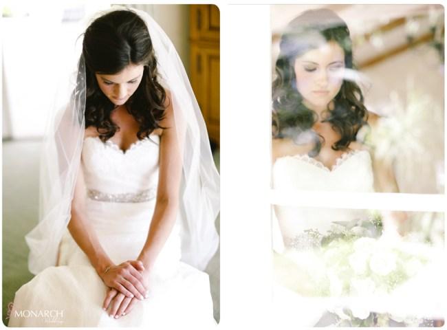 Garden-Chic-Wedding-Bridal-Photo-Monarch-Weddings
