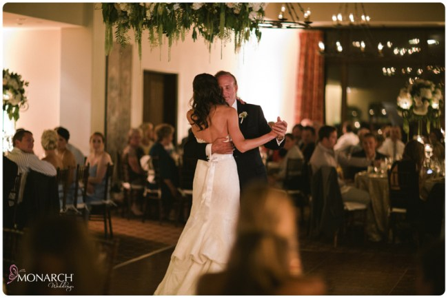 Rustic-garden-chic-wedding-father-daugther-dance