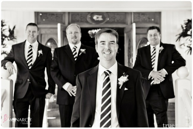 Vintage-nautical-wedding-hotel-del-groomsmen