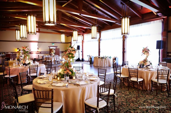 Lodge-at-Torrey-pines-wedding-reception-alfred-mitchell-room