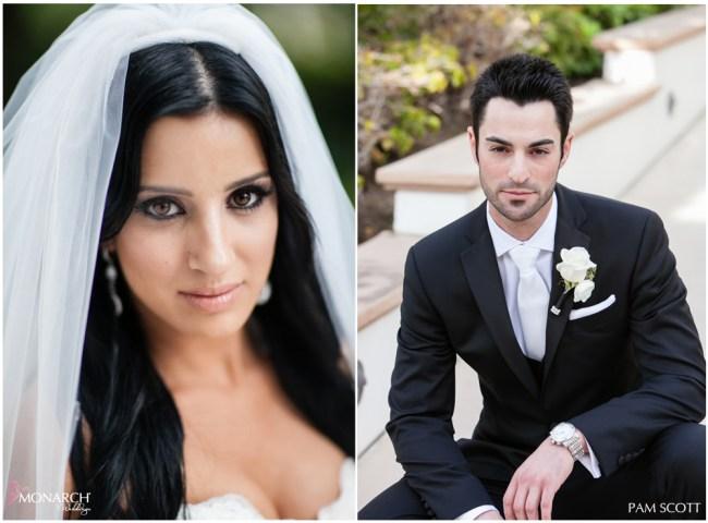Bride-and-Groom-hotel-del-coronado-wedding
