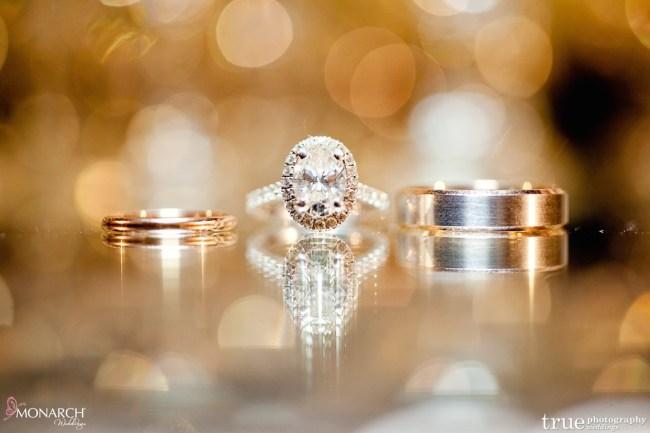 Prado-at-Balboa-Park-wedding-wedding-bands