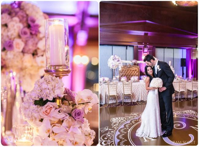 beautiful-custom-dance-floor-hotel-del-wedding-lace-linen-san-diego-wedding-planner