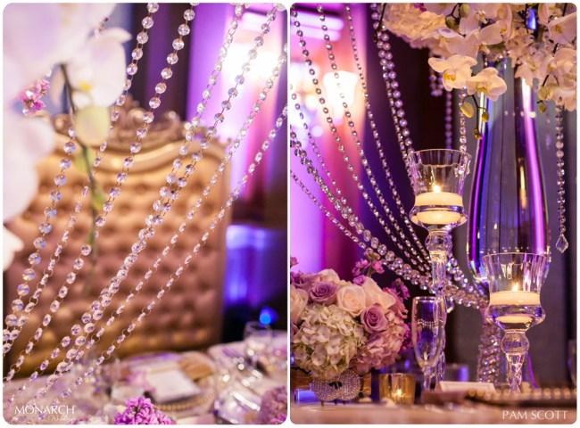 beautiful-headtable-hotel-del-wedding-lace-linen-san-diego-wedding-planner
