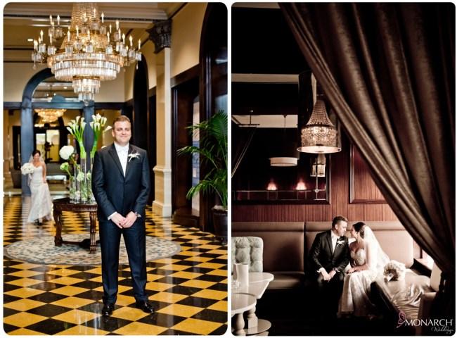 Great-gatsby-US-Grant-Hotel-prado-balboa-park-wedding