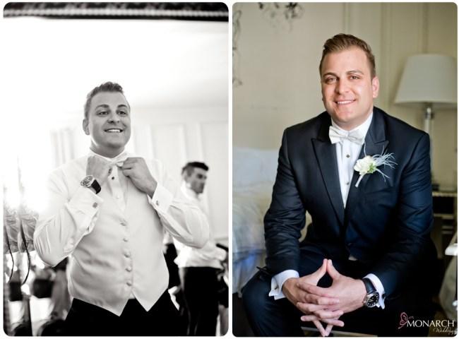 Groom-Great-gatsby-prado-balboa-park-wedding-san-diego-wedding-planner