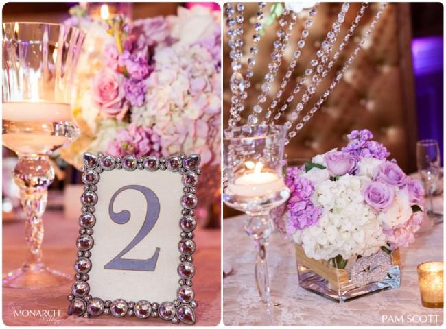 hotel-del-wedding-elegant-wedding-san-diego-wedding-planner