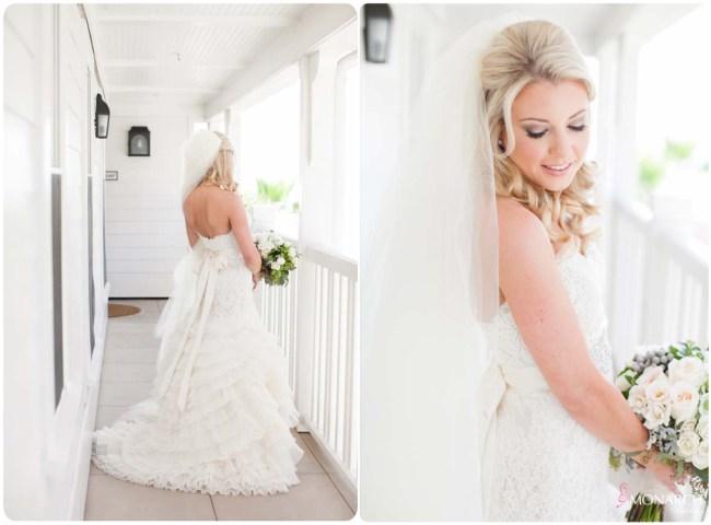 Beautiful-bride-garden-bouquet-hotel-del-coronado-wedding