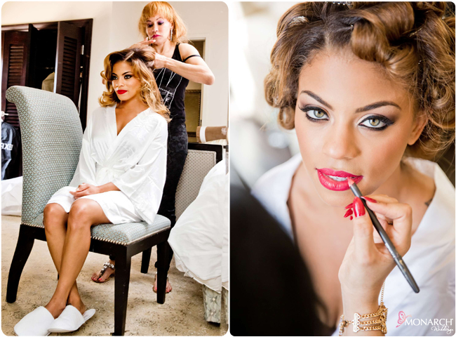 Beautiful-bride-hair-and-makeup-us-grant-wedding
