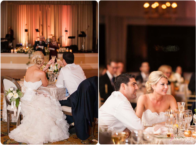Bride-and-Groom-Blush-Hotel-Del-Wedding