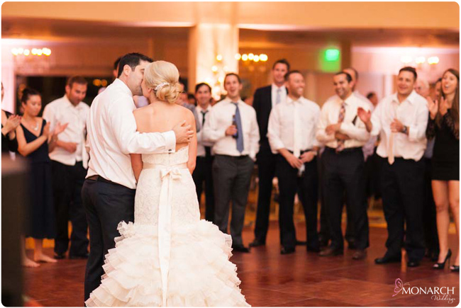 Bride-and-Groom-Hotel-Del-Wedding-2