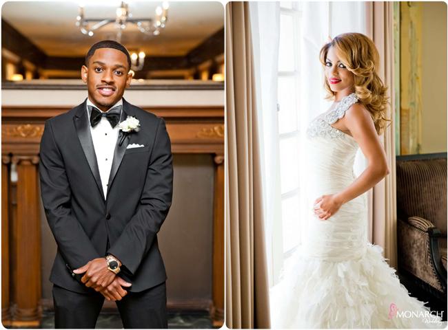 Bride-and-Groom-Ines-di-santos-groom-tux-1