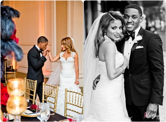 Bride-and-groom-us-grant-gatsby-wedding