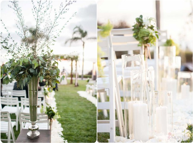 Ceremony-decor-Windsor-Lawn-Hotel-Del-Wedding