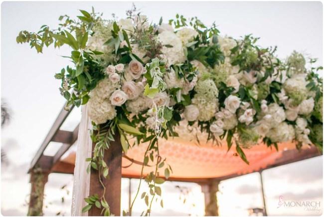 Crochet-Chuppah-Arbor-Wedding-Ceremony-Hotel-Del