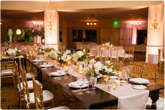 Farm-Table-Blush-Gold-Hotel-Del-Wedding-3