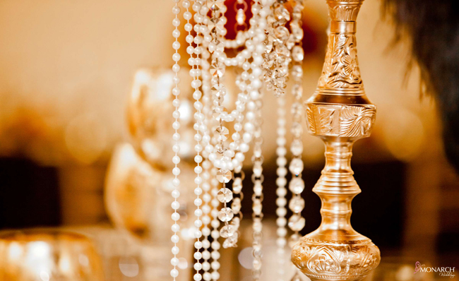 Gatsby-wedding-gold-accents-us-grant-hotel.