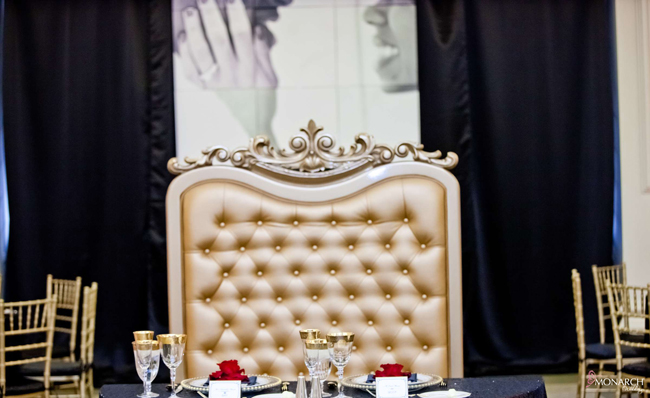 Gold-throne-chair-concepts-event-design-gatsby-wedding