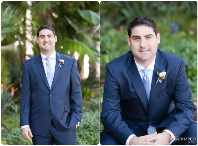 Groom-hotel-del-coronado-wedding