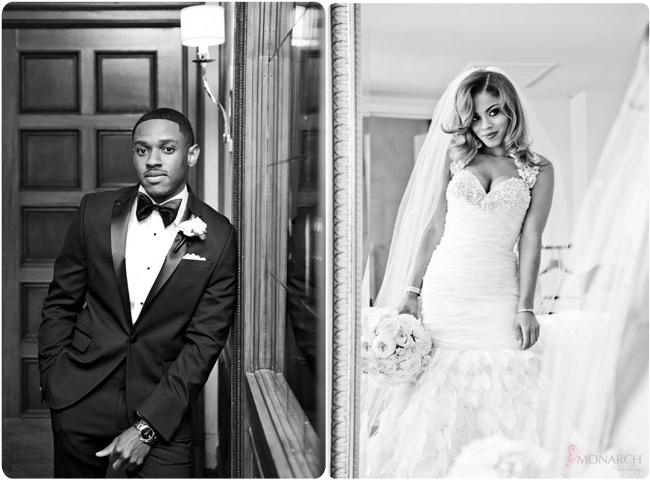 Ines-di-santos-wedding-dress-Us-Grant-Hotel