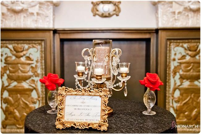 Memorial-candle-black-sequin-linen-whimsique-sign