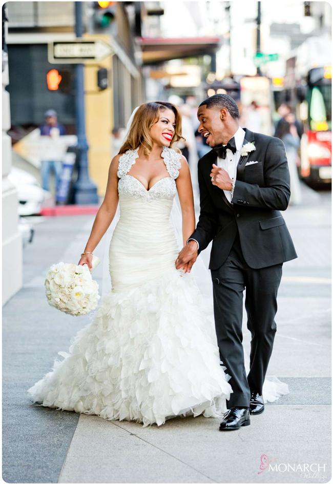 San-Diego-Wedding-Ines-di-Santos-Dress