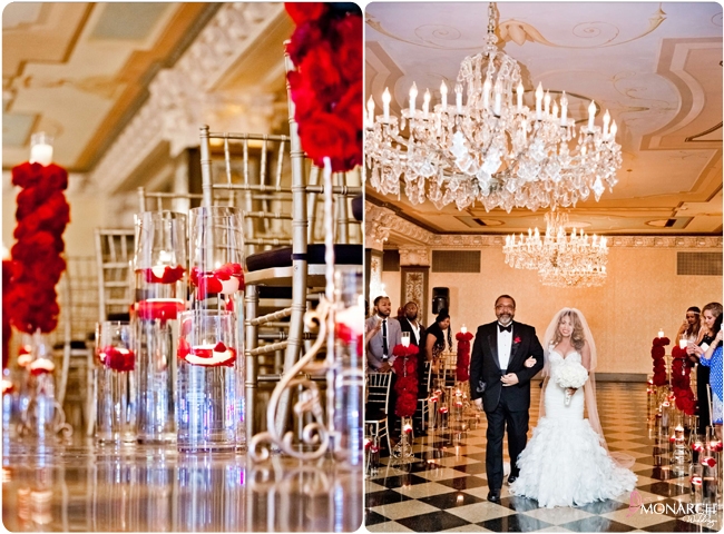 crystal-ballroom-us-grant-hotel-red-roses-gold-chairs