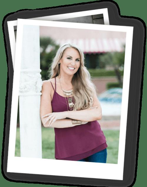 Keli Christenson San Diego Wedding Planner Monarch Weddings