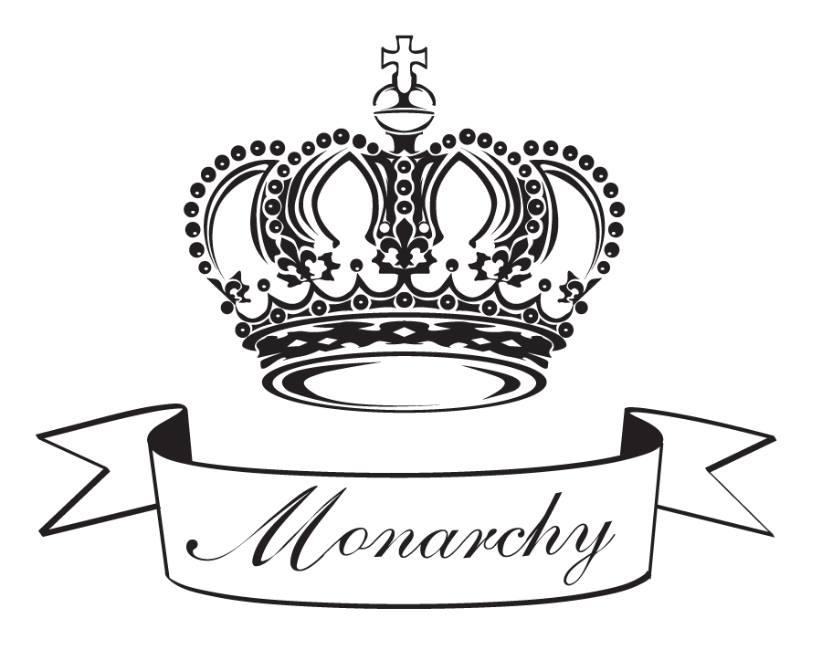 Monarchy Boutique