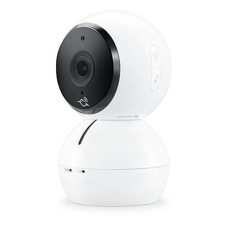 Arlo Baby 1080p HD Monitoring Camera by NETGEAR Image