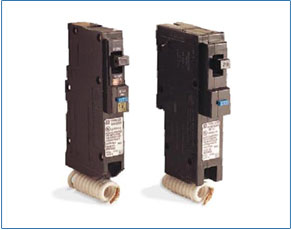 What is an AFCI breaker in your home