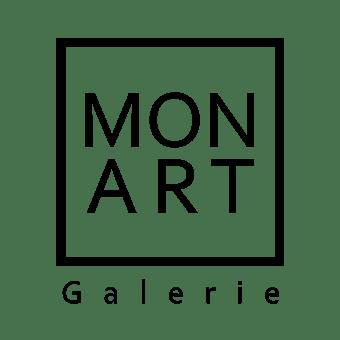 MONART Galerie