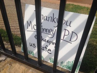 McKinney-thank-you-sign