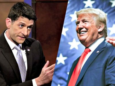 paul-ryan-trump-ap-reuters-640x480-2