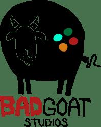 Bad Goat Studios