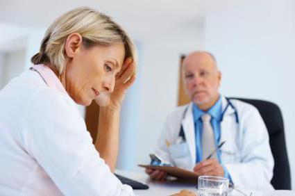 Сульфасалазин от болезни Бехтерева. Чем отличается препарат Сульфасалазин ЕН от Сульфасалазина