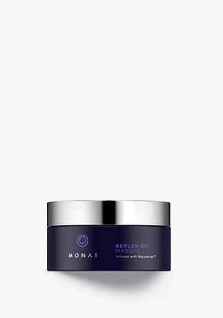 Hair Products Hydration System By MONAT Hair Hydration