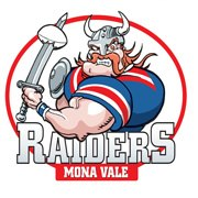 Raiders Trivia Night