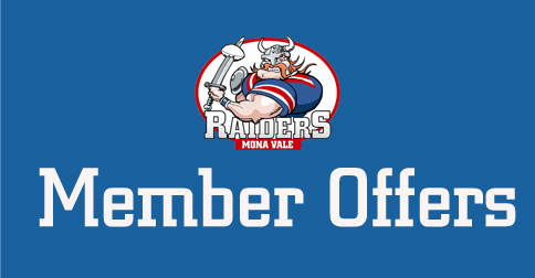 A member offer from Mona Vale Quality Butchers