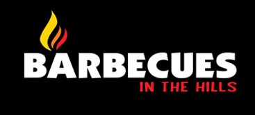 Barbecues In The Hills – 2017 Drink Bottle Sponsor