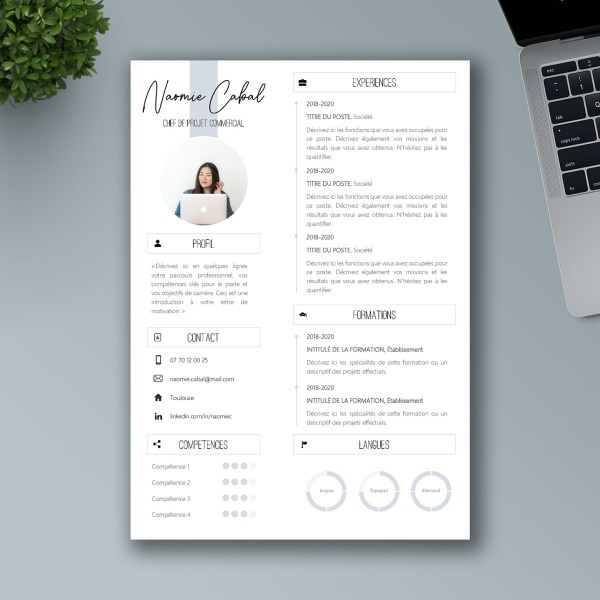 beau-cv-design-2020