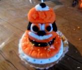 déco cupcake