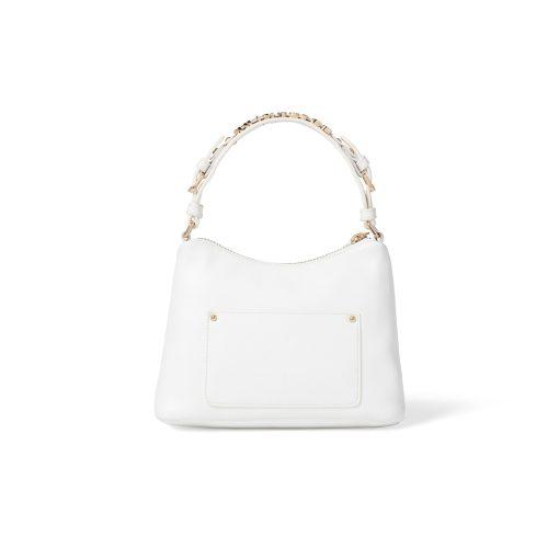 mini bag ginger bianca braccialini 03
