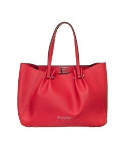 small tote giovanna red ermanno scervino 01