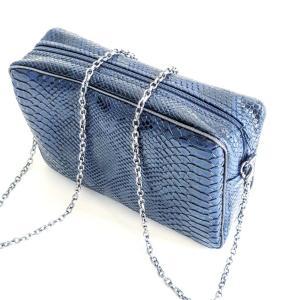 Photo patron du sac Eugène cuir simili cuir pattern notice de montage couture mespatronsdefille monblabladefille.com