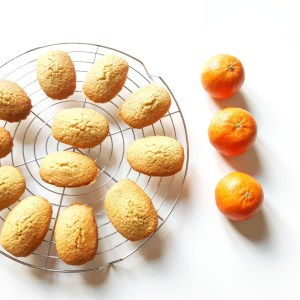 #MONBLABLADEFILLE,CUISINE,DESSERT,FEED,FOOD LOVER,FOOD PICTURE,GÂTEAU,GOURMAND,HOME MADE,MONBLABLADEFILLE.COM,PARTAGE DE RECETTE,RECETTE DE CUISINE,RECETTE FACILE,RECETTE RAPIDE recette de madeleines monblabladefille.com