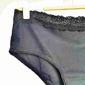 Culotte Adaline panties tutoriel
