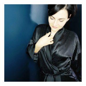 Couture sew sewing vêtements et accessoires monblabladefille.com