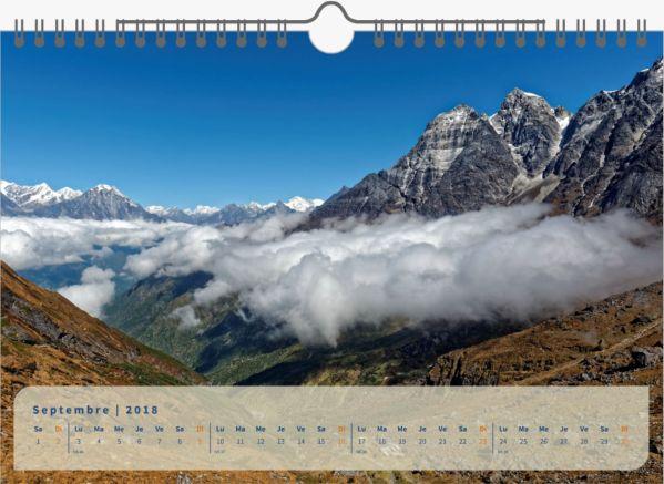 Mera Peak - 09 - Septembre