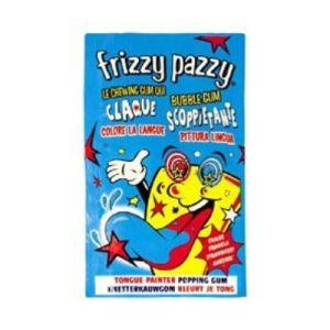 frizzy pazzy tache langue x2
